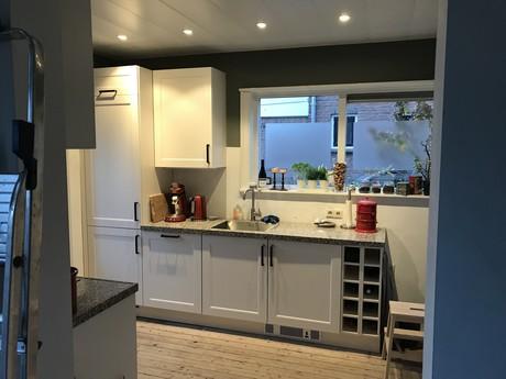 Mijn Keuken Info : Nieuw huis info tips tools informatie inspiratie