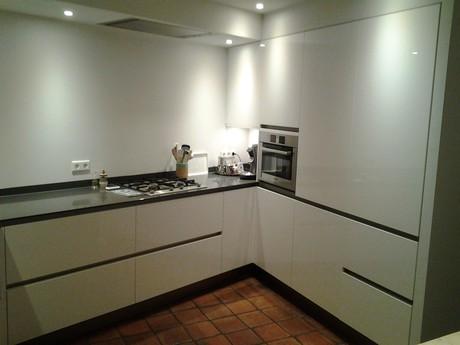 Ardi keukens ervaringen