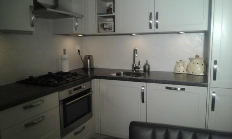 Ardi Keukens Goes : Ardi keukens en sanitair sint annaland keukens badkamers