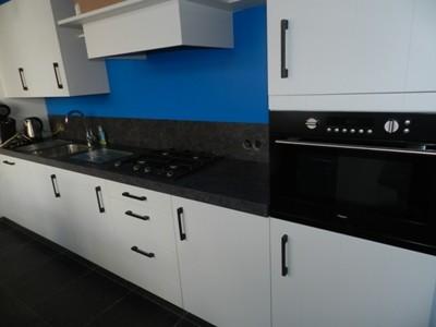 Ardi Keukens Ervaringen : Ardi keukens en sanitair sint annaland keukens badkamers