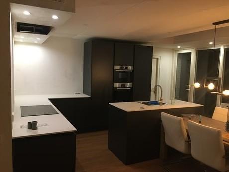 Stall Keukens Duitsland : Gerwens kuechen gronau westfalen keukens ervaringen reviews en