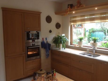 bemmel en kroon keukens 209 ervaringen reviews en beoordelingen. Black Bedroom Furniture Sets. Home Design Ideas
