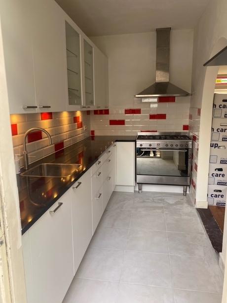 Bemmel Kroon Keukens 901 Ervaringen Reviews En Beoordelingen Qasa Nl