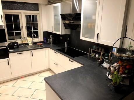 Top Keukens Zoeterwoude : Bemmel kroon keukens ervaringen reviews en beoordelingen