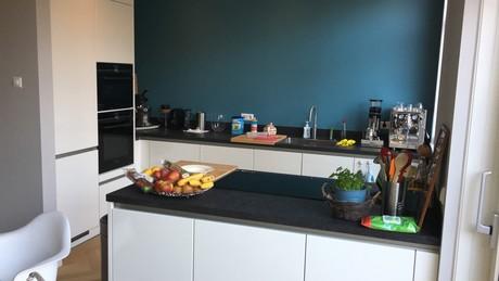 Bemmel En Kroon Ervaringen.Bloksma Keukens Reviews Bloksma Keukens Referenties Op Huis Ontwerp
