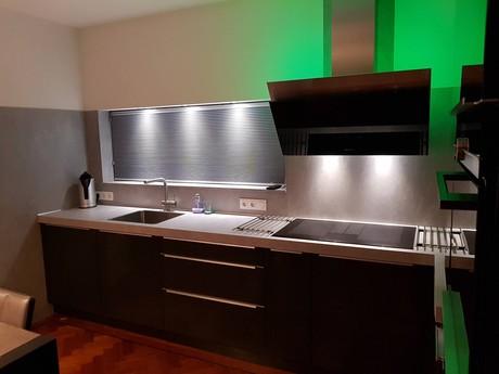 Bemmel & kroon keukens 715 ervaringen reviews en beoordelingen