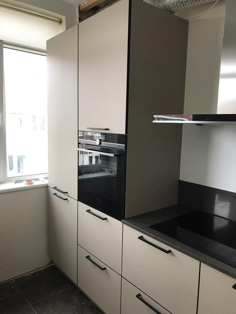 Bemmel Kroon Keukens 772 Ervaringen Reviews En Beoordelingen