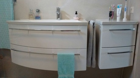 badkamer compleet roelofarendsveen] - 100 images - huis te koop ...
