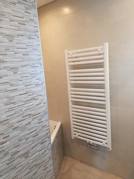 sanidump badkamers 424 ervaringen reviews en