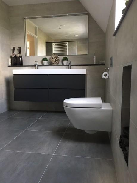 Sani dump badkamers 354 ervaringen reviews en beoordelingen - Doucheruimte m ...