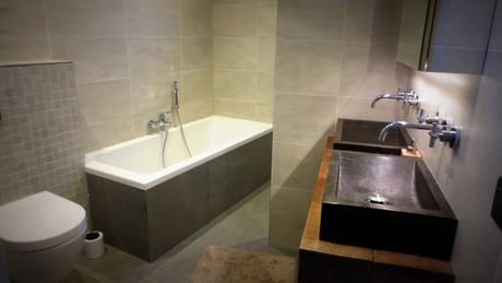 sanidump badkamers 229 ervaringen reviews en
