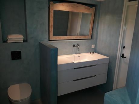 Badkamer Showroom Wijchen : Sani dump badkamers ervaringen reviews en beoordelingen