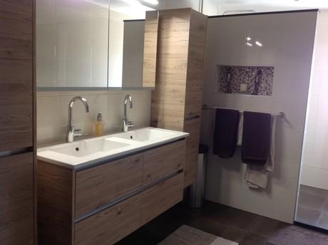 Nieuwe Badkamer Dordrecht : Sani dump badkamers ervaringen reviews en beoordelingen