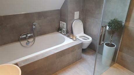 Nieuwe Badkamer Amsterdam : Sani dump badkamers ervaringen reviews en beoordelingen