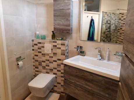 Molenaar Badkamer Klachten : Grando keukens bad keukens badkamers ervaringen reviews