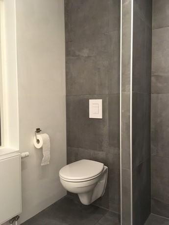 Sani-Dump - Badkamers 454 ervaringen reviews en beoordelingen   Qasa.nl