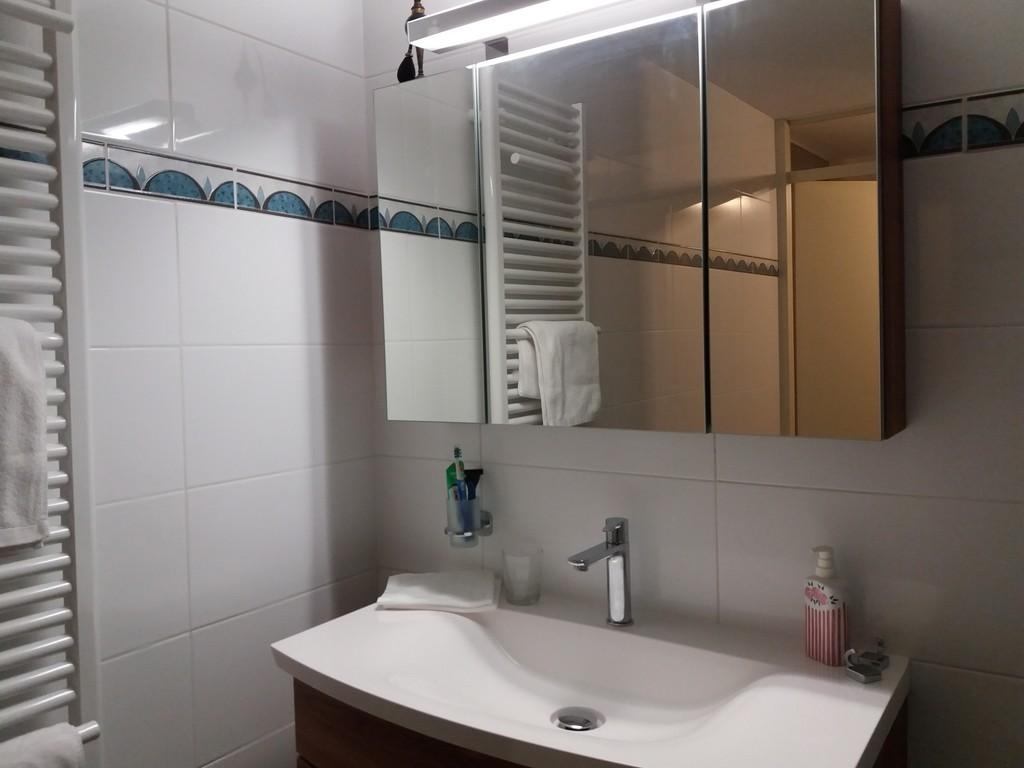 Sanisale badkamers ervaringen reviews en beoordelingen qasa