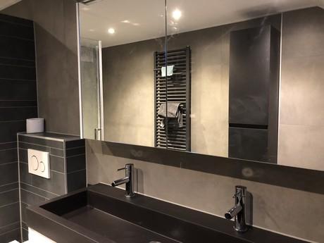 Badkamer Showroom Wijchen : Sanisale badkamers ervaringen reviews en beoordelingen qasa