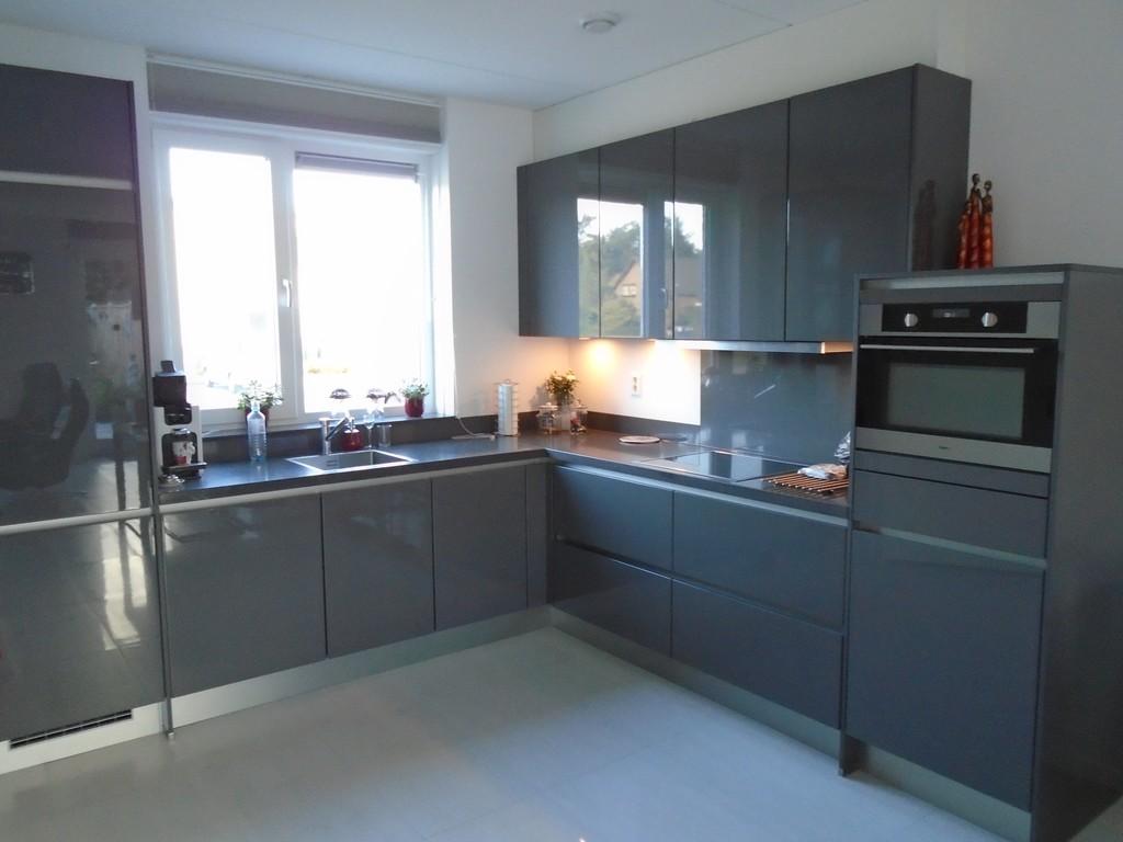 Fantastische Schmidt Keukens : Keukencentrum keiten schmitz bocholt keukens ervaringen