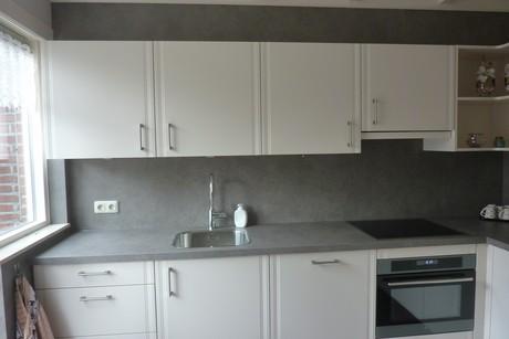 Keuken Witjes Achterwand : Keukenwereld xxl poortvliet keukens ervaringen reviews en