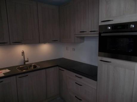 Keuken En Badwereld : Keukenwereld xxl poortvliet keukens ervaringen reviews en