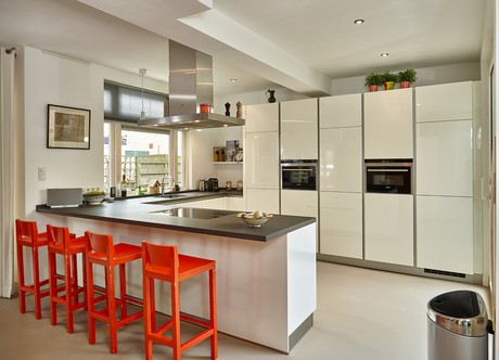 kuechenhaus ekelhoff d nordhorn keukens 274 ervaringen reviews en beoordelingen. Black Bedroom Furniture Sets. Home Design Ideas