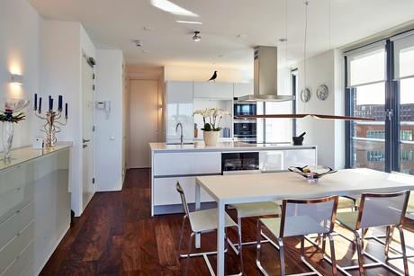 Next keukens perfect elegant next keukens design tinnemans