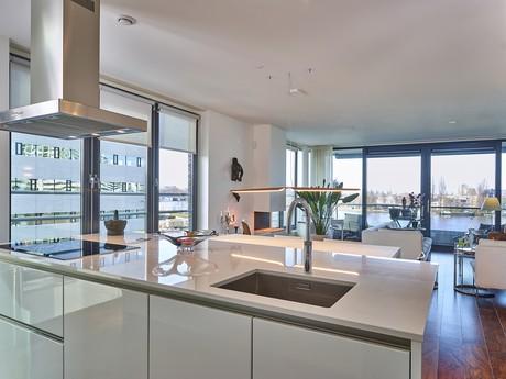 Vind Beste Keukenbedrijven : Kuechenhaus ekelhoff d nordhorn keukens 282 ervaringen reviews