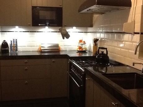 kuechenhaus ekelhoff d nordhorn keukens 252 ervaringen reviews en beoordelingen. Black Bedroom Furniture Sets. Home Design Ideas