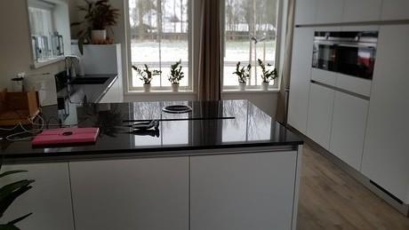 Fantastische Baars Keukens : Kuechenhaus ekelhoff d nordhorn keukens ervaringen reviews
