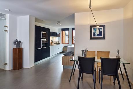 Kuechenhaus ekelhoff d nordhorn keukens 252 ervaringen reviews en beoordelingen - Meubels keukenraam ...