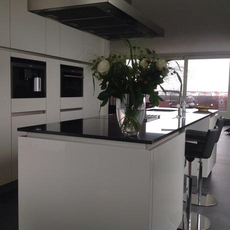 kuechenhaus ekelhoff d nordhorn keukens 241 ervaringen reviews en beoordelingen. Black Bedroom Furniture Sets. Home Design Ideas