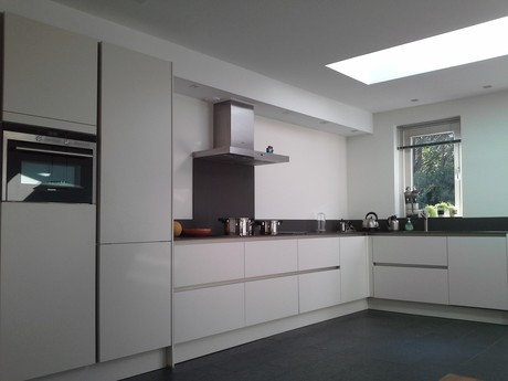 kuechenhaus ekelhoff nordhorn keukens 218 ervaringen reviews en beoordelingen. Black Bedroom Furniture Sets. Home Design Ideas