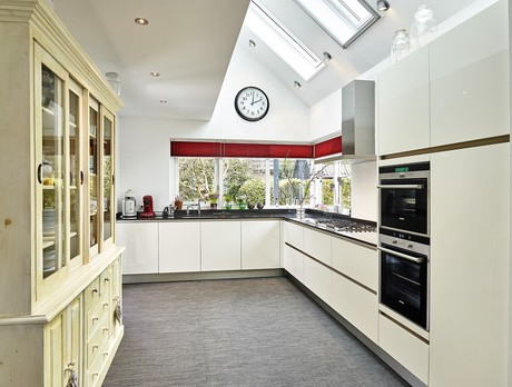 kuechenhaus ekelhoff d nordhorn keukens 267 ervaringen reviews en beoordelingen. Black Bedroom Furniture Sets. Home Design Ideas
