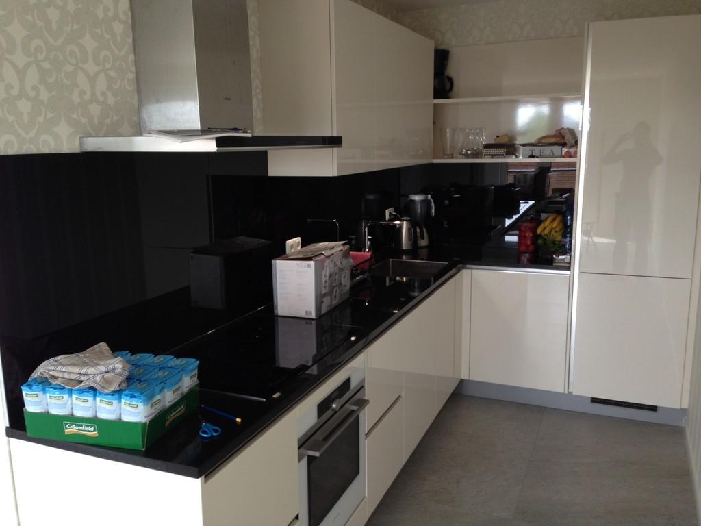 ardland keukens nordhorn 23 ervaringen reviews en beoordelingen. Black Bedroom Furniture Sets. Home Design Ideas