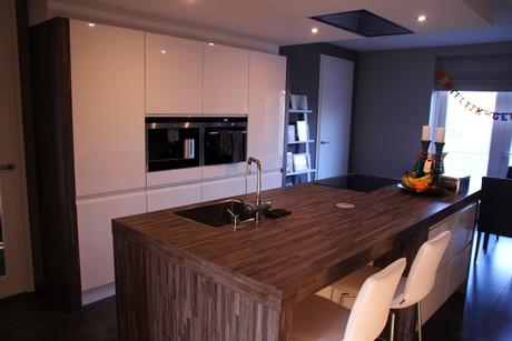 Einde Witte Keuken : Ardland keukens nordhorn ervaringen reviews en beoordelingen