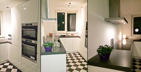 Nolte Keukens Rotterdam : Nolte keukens rotterdam rotterdam ervaringen reviews en