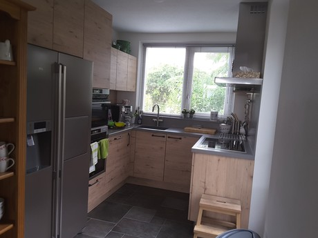 Nolte Keukens Dordrecht : Nolte keukens rotterdam rotterdam ervaringen reviews en