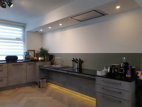 Nolte Keukens Rotterdam Rotterdam 16 Ervaringen Reviews En Beoordelingen Qasa Nl