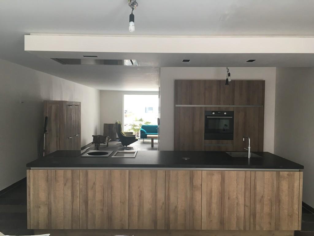 Nuva keukens ervaringen reviews en beoordelingen qasa