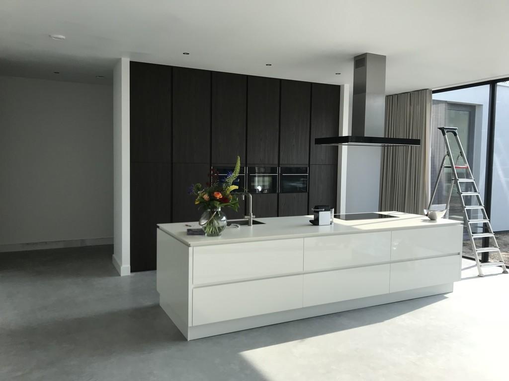 Bruynzeel keukens keuken offerte u2013 informatie over de keuken