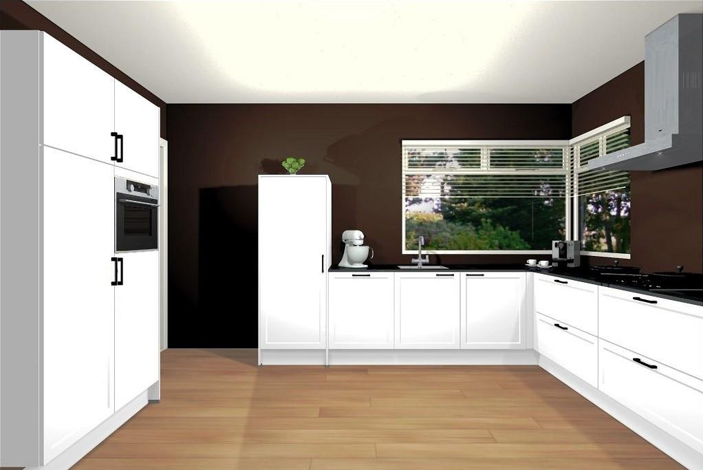 Nuva keukens 135 ervaringen reviews en beoordelingen qasa.nl