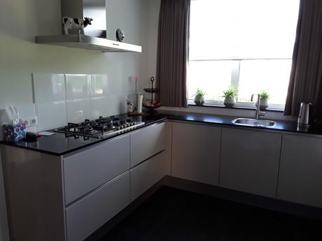 Nuva keukens 134 ervaringen reviews en beoordelingen qasa.nl