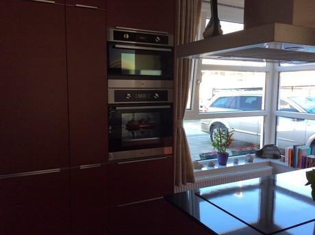 Nuva Keukens Tilburg : Nuva keukens service images nuva keukens tilburg pelgrim