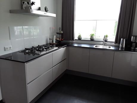 Nuva Keukens Tilburg : Nuva keukens ervaringen reviews en beoordelingen qasa