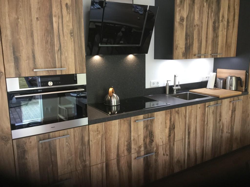 Lauwers keukens kaatsheuvel ervaringen reviews en beoordelingen