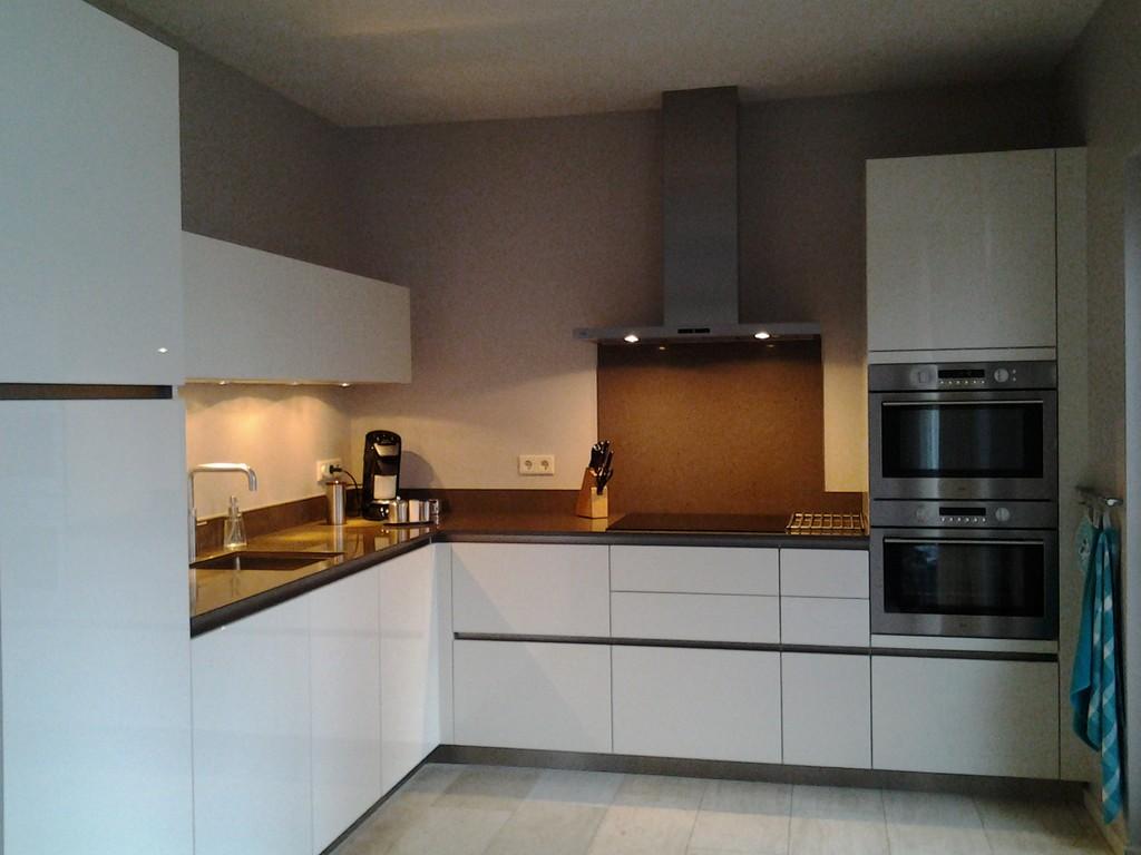 Keuken Wrappen Ervaringen : Keuken renoveren ervaringen images renovatie keukens