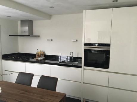Fantastische Schmidt Keukens : Lauwers keukens kaatsheuvel ervaringen reviews en