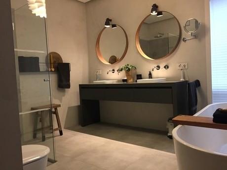 Badkamer Outlet Meppel : Boer staphorst staphorst keukens badkamers 252 ervaringen