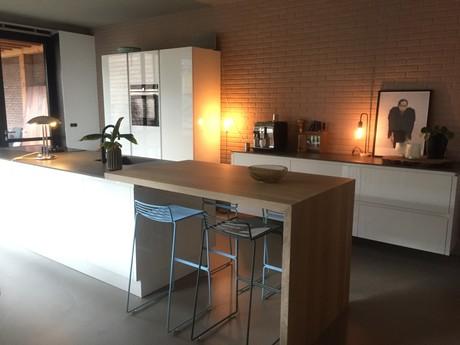 Boer staphorst staphorst keukens badkamers 251 ervaringen
